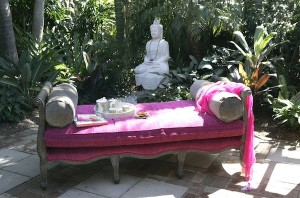 Anahata_Buddhism_Garden-main