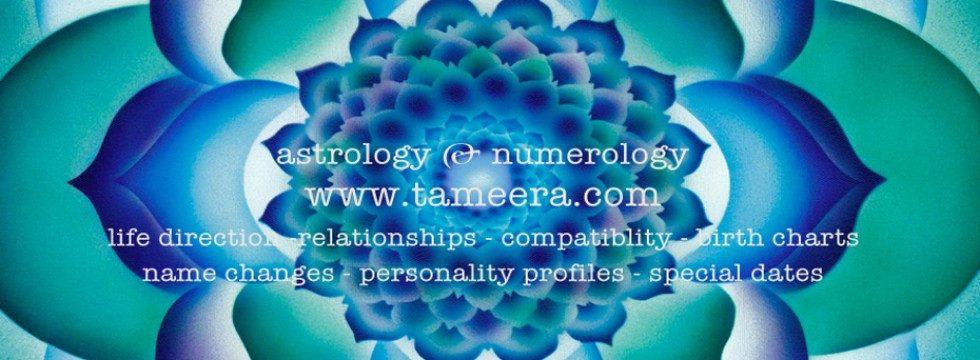 http://tameera.com/wp-content/uploads/2014/11/Banner-1-980x360-980x360.jpg