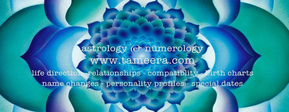 http://tameera.com/wp-content/uploads/2017/08/Banner-1-930x360.jpg