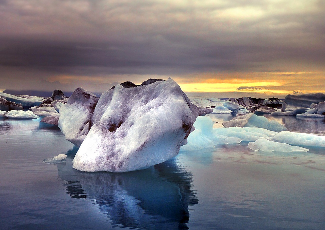 ice-1537705_1280