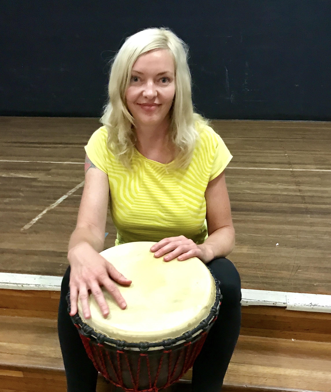 me-drumming-cropped-nov16